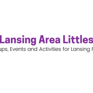 Lansing Area Littles; Playgroups, Events and Activities for Greater Lansing Families