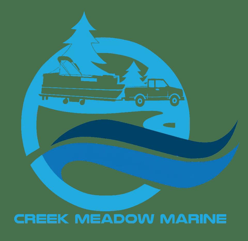 Creek Meadow Marine