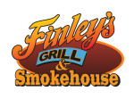 Finley's-Logo.jpg