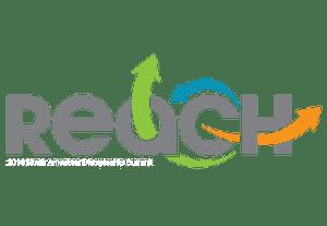 Reach_2016_logo