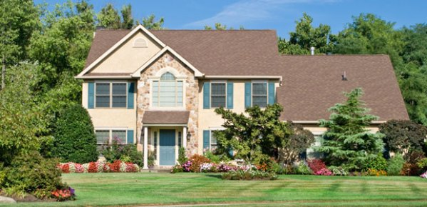 residential landscaping greater