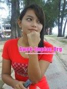 Awek tudung baku ketat freehair santai + www.awek-impian.org 006
