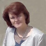 Lucia Negreanu-Maior