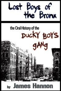 Lost Boys of the Bronx