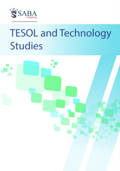 Journal of TESOL and Technology Studies is a peer-reviewed international journal, published by Saba Publishing. The aim of the journal is to provide a venue for academicians, researchers, and practitioners in the area of English language teaching and learning to share their theories, models, views, research results, and classroom practices for the benefit of all. All articles in this journal are published in English.