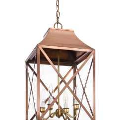 Lantern Pendant Lights For Kitchen Cheap Unfinished Cabinets Lora Collection Lg 2 Designer Hanging Light
