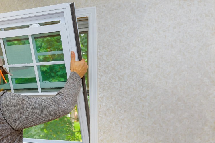 6 ways that new windows can benefit your home