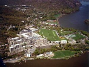 United-States-Military-Academy-at-West-Point