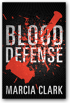 Review: Blood Defense