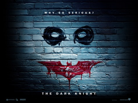 The-Dark-Knight-batman-1447479-1600-1200