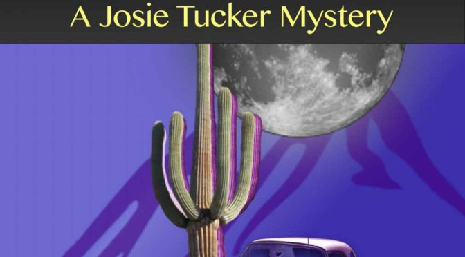 Book Review:  The Bride Wore Dead.  A Josie Tucker Mystery by EM Kaplan