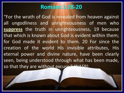 Romans+1_18-20