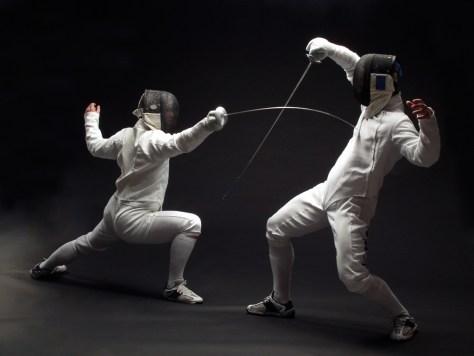 fencers2