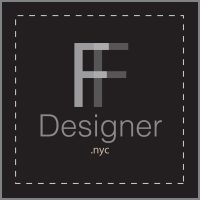 freelance fashion designer nyc|freelance fashion designer ...