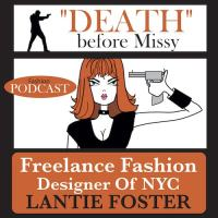 freelance fashion designer podcast! | freelance fashion ...