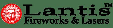 Lantis-Logo