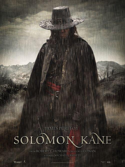 solomon-kana-poster-humide.jpg