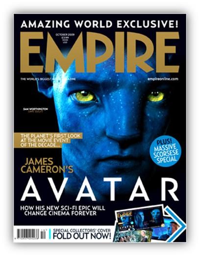 screen empire mag