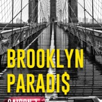 Brooklyn Paradis, intégrale, saison 1 de Chris Simon