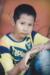 Hanif (2)