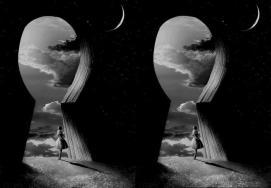 desde-la-cerradura-se-avistan-mundos-paralelos-cloned-002
