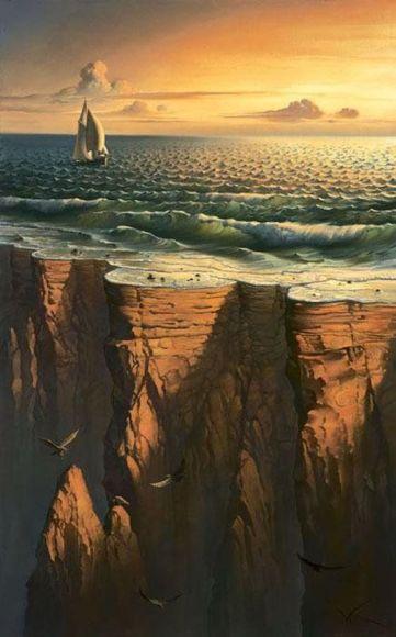 el-mar-que-termina-siendo-un-acantilado-vladimir-kush-001