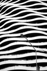 fachada-ondulada-004