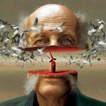 hombre-mayor-con-cabeza-partida-por-la-mitad-001