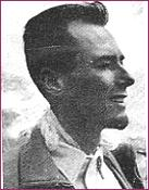 Jean Couzy