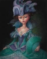 la-contessa
