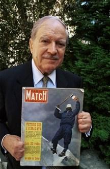 M.Herzog, 2008