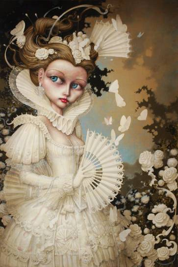 madame_blanche_lg