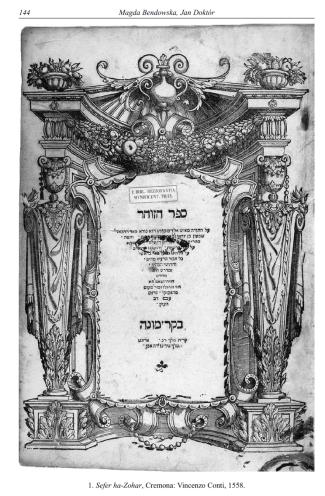 on-the-1560-cremona-zohar