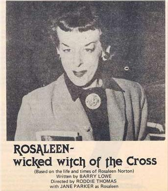 r-norton-wicked-witch-of-the-cross-01