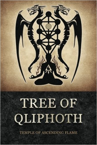 tree-of-qliphoth-cover-01