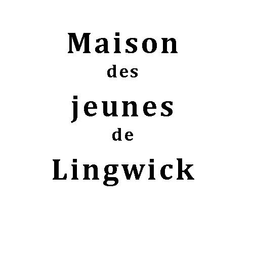 Maison des jeunes de Lingwick
