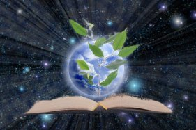 akashic_records_reading1