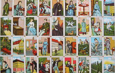 Kipperkarten-Schablone-800px-800x510