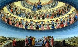 1200px-Francesco_Botticini_-_The_Assumption_of_the_Virgin