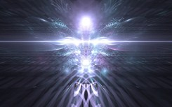 great-spiritual-awakeniing-800x500