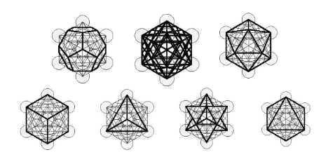 platonic-solids-metatron