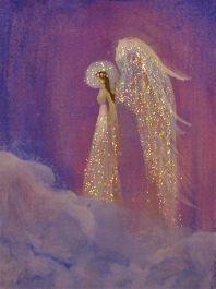 angeli doreen cristiana