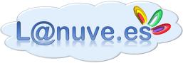 Lanuve.es-logo