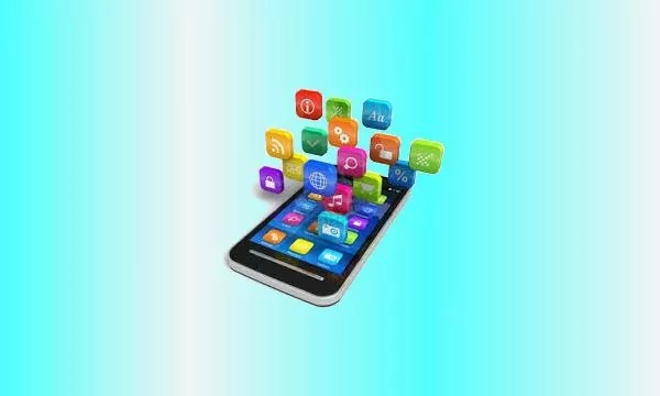curso-básico-móviles