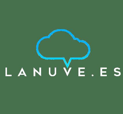 Lanuve.es