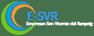 Empresas San Vicente Raspeig.