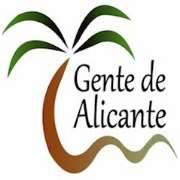 GentedeAlicante.es