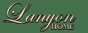 Lanyon Home