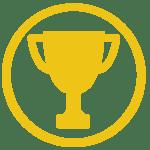 Award-Winning Products Image