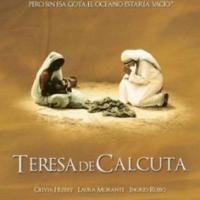 MADRE TERESA DE CALCUTA 2003 - película completa